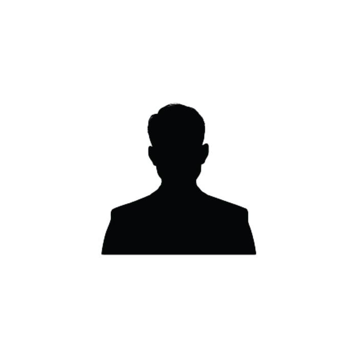 silhouette single