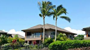 KaMilo at Mauna Lani Resort