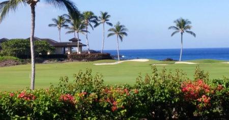 Mauna Lani Real estate Update
