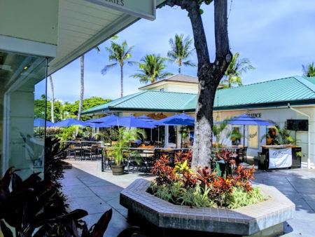 Waikoloa Beach Resort Real estate Update