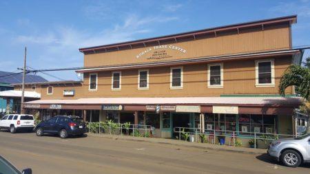 North Kohala Market Update