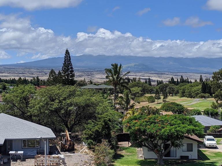 Waikoloa Village