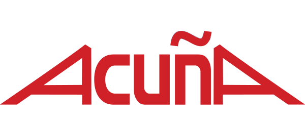 Acuna Real Estate logo