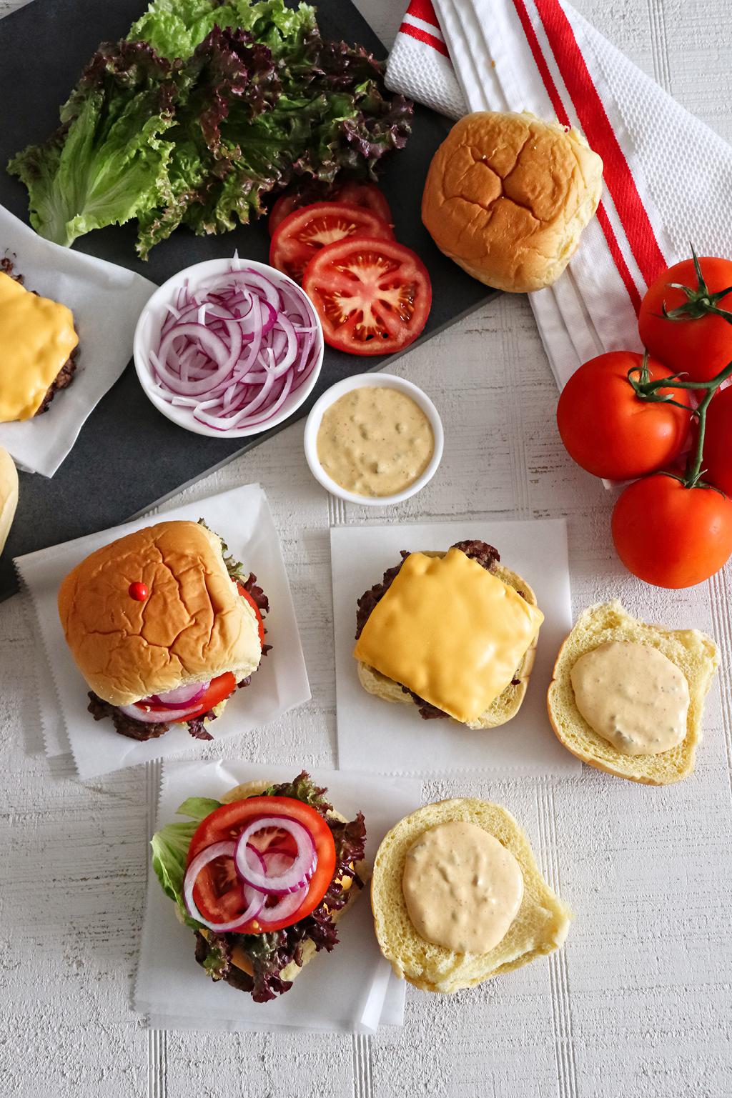 summer-smash-burgers