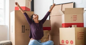 How Single Women Are Transforming the Real Estate Market