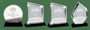 Awards-300x100
