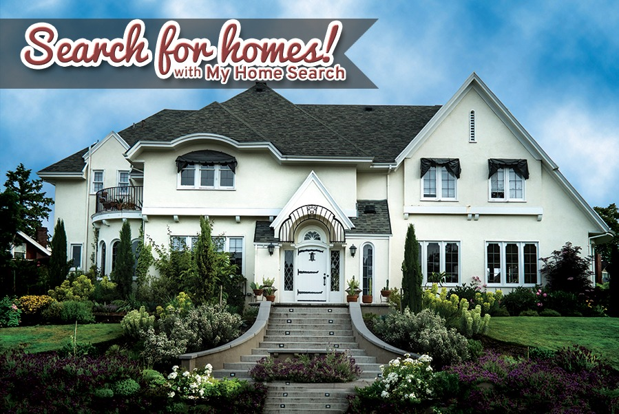Homes For Sale Fort Worth